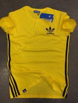 Adidas Erkek T-shirt