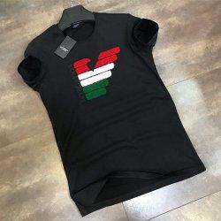 Armani Jeans Bayan T-shirt