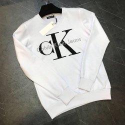 Calvin Klein Erkek Kazak