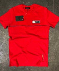 Prada Bayan T-shirt