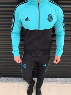 Real Madrid Erkek Eşofman Takımı E0304